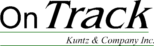 On Track Kuntz & Company